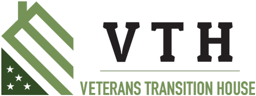 Veterans Transition House